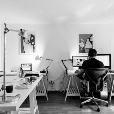 #1 — Полезные сайты для веб-дизайнеров 7