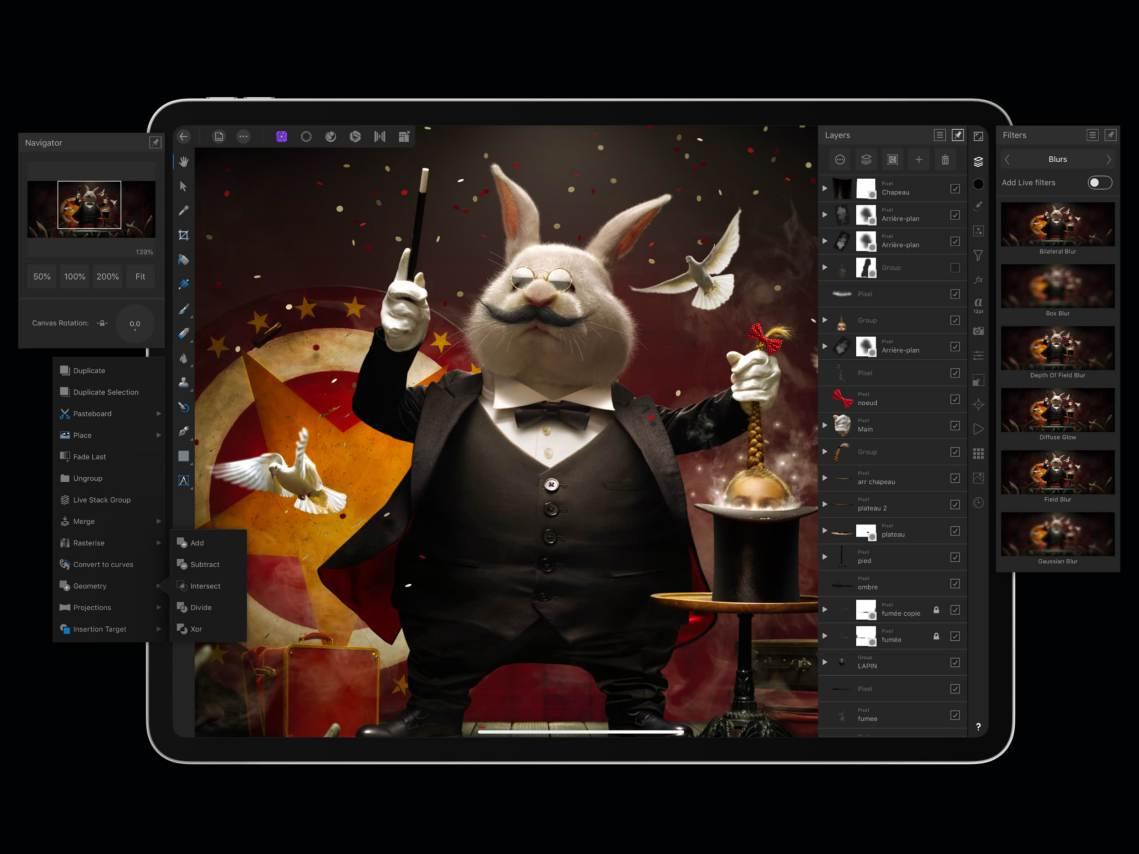iPad вместо ноутбука? 3 стадии смирения 3
