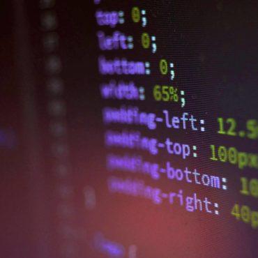 Less CSS препроцессор для начинающих 7