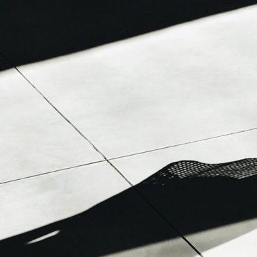 Натуральная, красивая box-shadow тень на вашем сайте 1