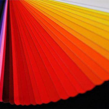Обзор и скачивание лучшего color picker для Windows
